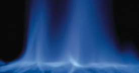 Learn more about Durag boiler and combustion products.