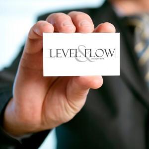 Experienced GA Liquid Level Gauge Supplier